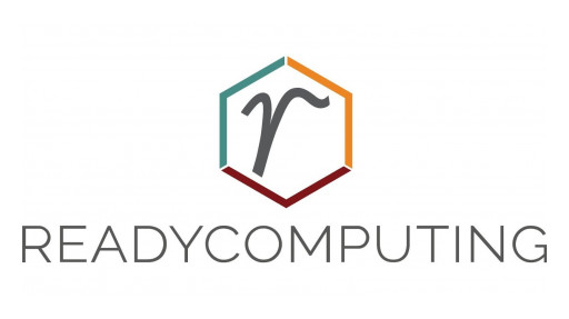Ready Computing Offers a Strategic Consulting Team of Experts in IT Interoperability
