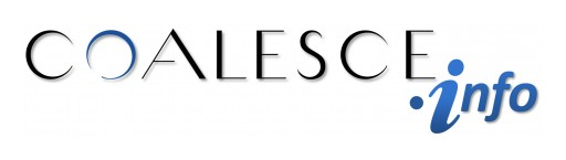Coalesce.Info Announces Strategic Partnership With PitchBook to Support Targeted Investment Research