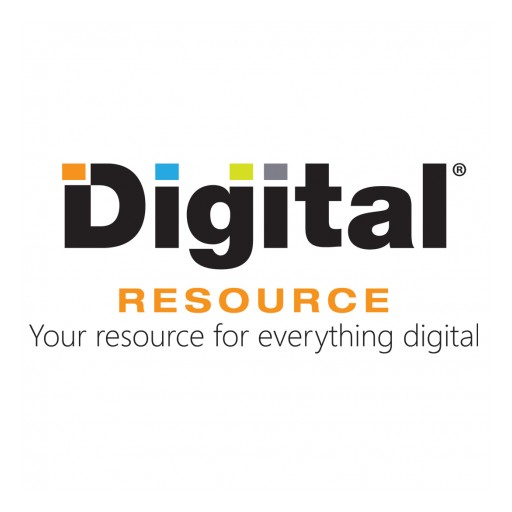 South Florida Business Journal Names Digital Resource #1 Fastest-Growing Company in South Florida