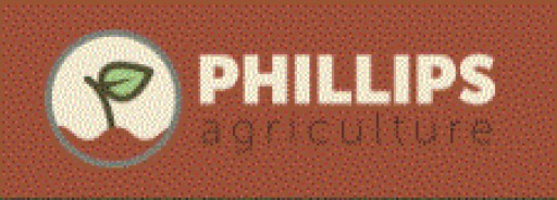 Beautify Homes Inside and Out With Phillip's Agriculture