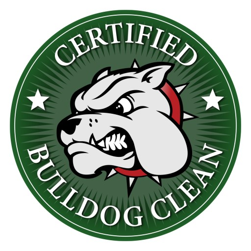 Factory Cleaning Equipment, Inc. Announces New Certification Seal for Gyms That Employ a Bulldog Floor Scrubber