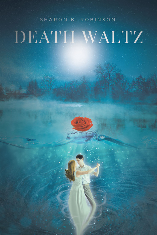 Sharon K. Robinson's New Book 'Death Waltz' is a Well-Crafted Supernatural Thriller That Will Capture Readers' Interest From the Beginning and Hold It Till the End