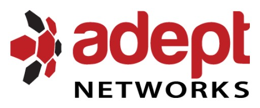 Adept Networks Joins the Inaugural V3 Connect Business Expo