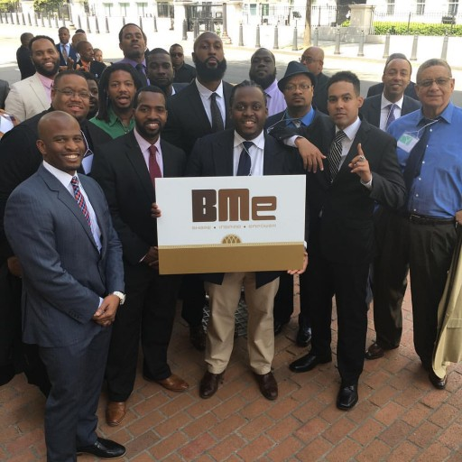 BMe Issues $60,000 July 4th Challenge