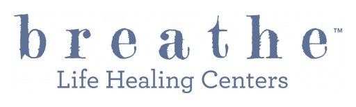 BREATHE LIFE HEALING CENTERS EXPANDS EATING DISORDER UNIT