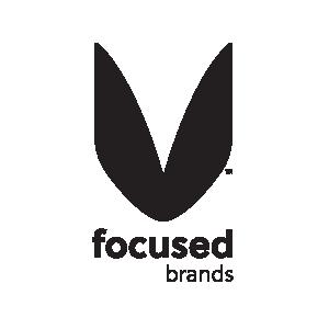FocusedBrands