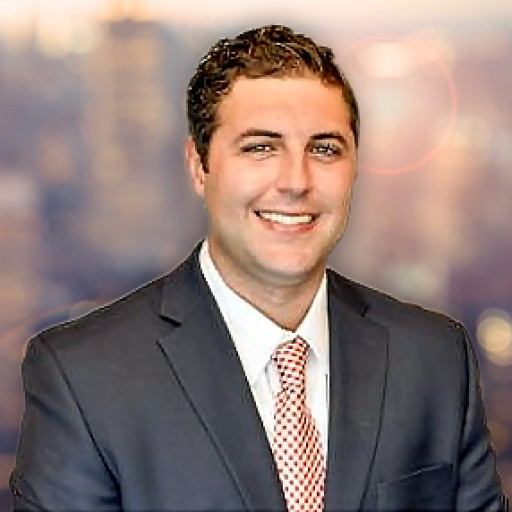 Stambaugh Ness Welcomes Shane Finn to State and Local Tax Practice