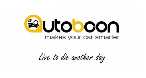 AutoBcon Prepares to Launch Kickstarter Campaign
