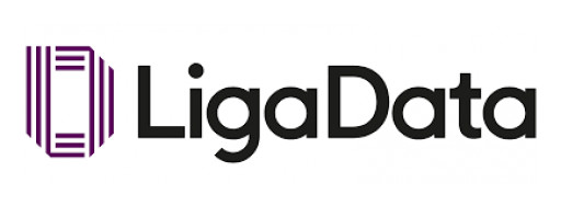 Analysys Mason Publishes Research Study Highlighting LigaData's Key Role in MTN's Digital Operator Transformation