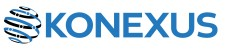 KONEXUS  Logo