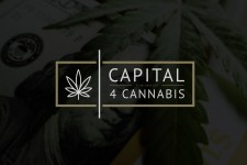 Capital 4 Cannabis