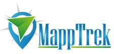 MappTrek