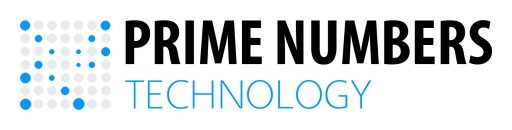 Prime Numbers Technology Releases Contract Modeling