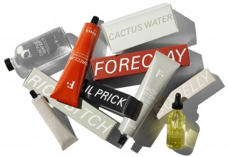 Freck Beauty Products