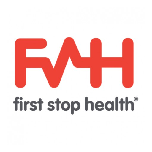 First Stop Health Shares Employee Engagement Best Practices