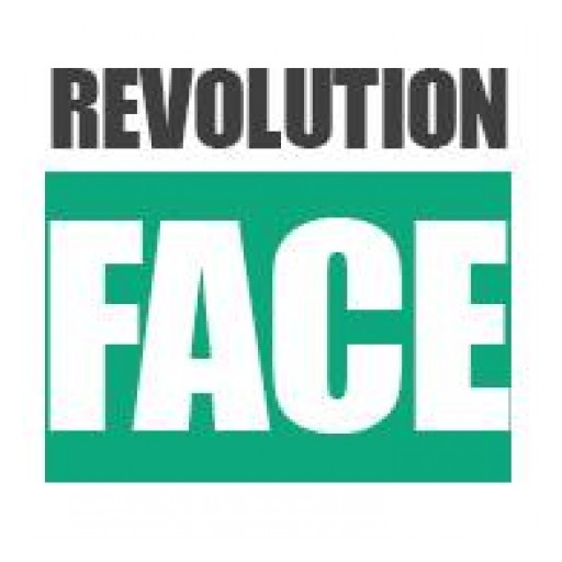 Revolution Face Launches National Anti-Aging Centers With Grand Opening in Nashville