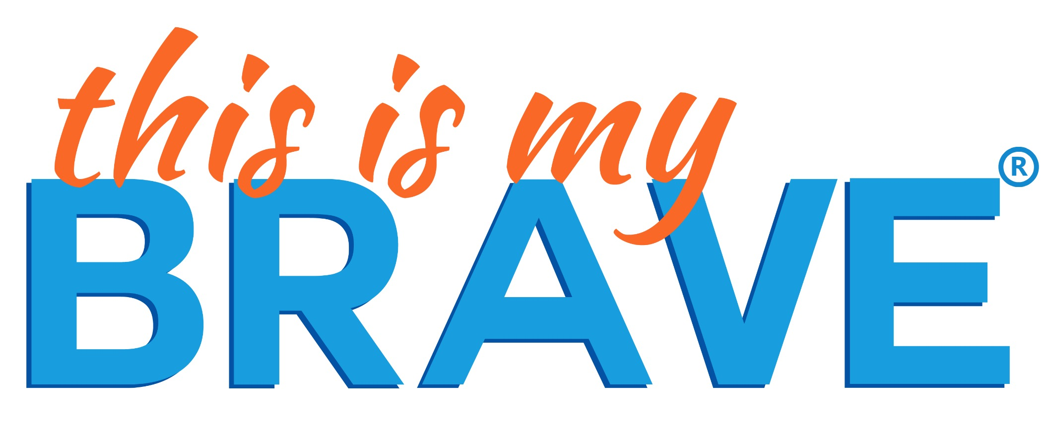 This Is My Brave Announces New Mental Health Speakers Bureau Newswire