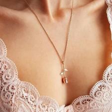 Ariana Nila Jewelry