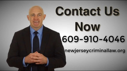 DUI Lawyer-Camden County NJ-Atlantic County NJ-Burlington County NJ-Cape May County NJ-609-910-4046