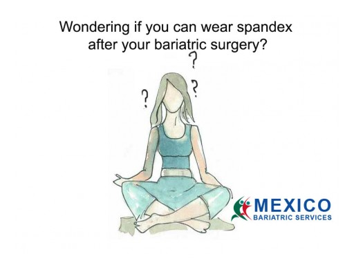 Mexico Bariatric Services Launches Knowledge Base on Top Weight Loss Surgery Questions & Answers