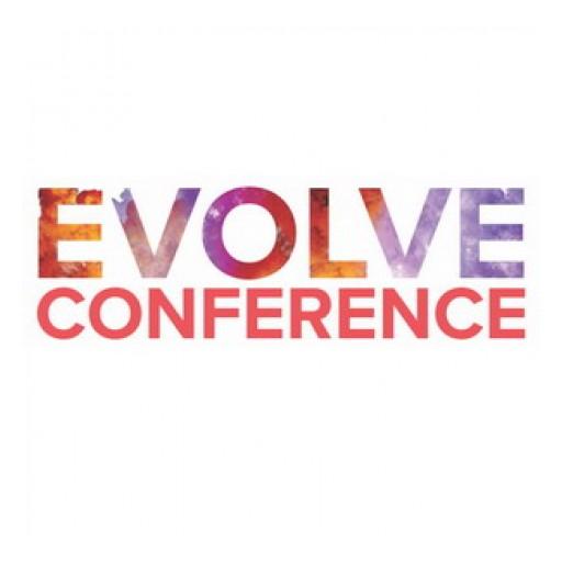 Advanced Regenerative Medicine Institute Announces EVOLVE 2019