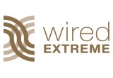 Logo Wired Extreme