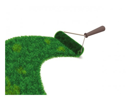 Reduced VOC and Rising Bio-Based Materials - Tomorrow's Paint & Coating