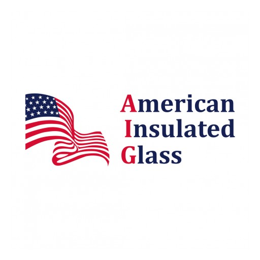 American Insulated Glass Announces Guardian Select® Fabricator Certification