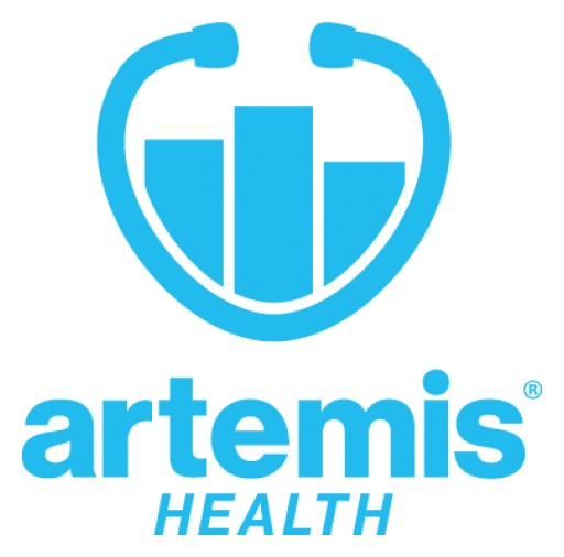 Artemis Health Announces HITRUST CSF Security Compliance