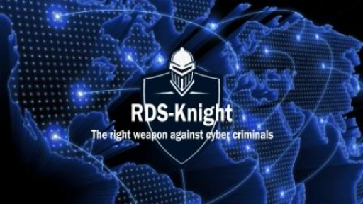 RDS-Tools Decides to Lower the Price of RDS-Knight Ultimate Protection