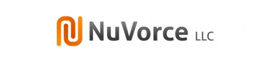 Chicago Law Firm NuVorce, LLC Wins Internet Advertising Competition for Best Legal Online Ad