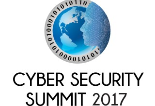 Cyber Security Summit 2017