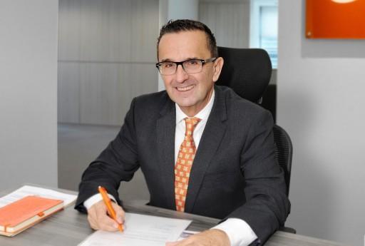 Gebrüder Weiss Announces New Facilities Down Under