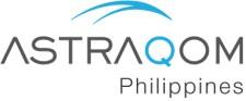 AstraQom Philippines