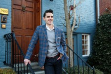 Hardwick Clothes Brings Its Style Direct to Consumer