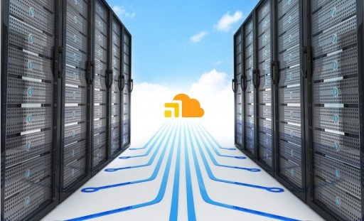 HubStor Expands Hybrid Cloud Storage for Seamless Archiving and Offsite Data Protection With Microsoft Azure
