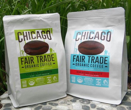 BAMM! and Chicago Fair Trade Announce a Travel Affinity Program to Increase Program Contributions