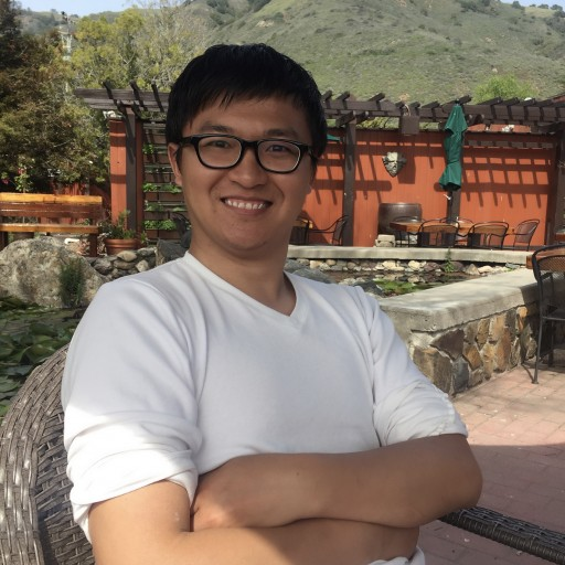 Qtum's Patrick Dai Named to Forbes' '30 Under 30' List