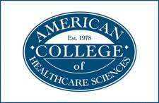 ACHS Logo