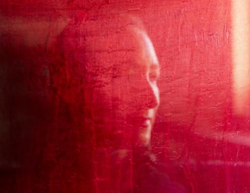 Poetica Releases Self-Titled Debut Album via MPress Records