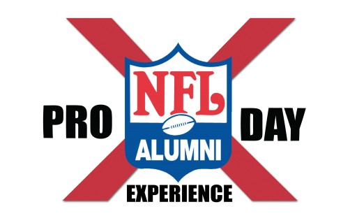 NFL Alumni PRO DAY Experience Launches National Event Series in Minnesota