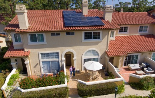 San Diego Will Be Shining Bright on the 24th Annual National Solar Tour