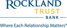 Rockland Trust Logo