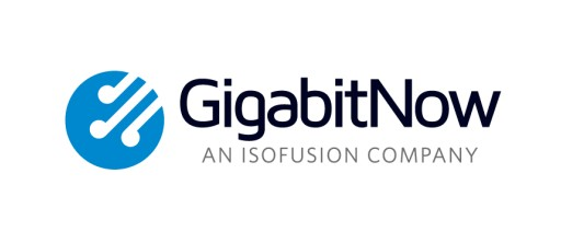 GigabitNow Secures Benaroya Companies Investment to Expand Fiber-to-the-Home Internet Services