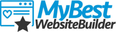 MyBestWebsiteBuilder.com