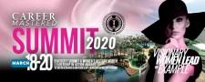 Career Mastered 2020 National Diversity Leadership Awards
