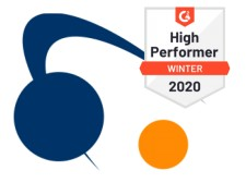 Alloy Software is High Performer