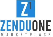 ZenduONE