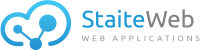 Staite Software