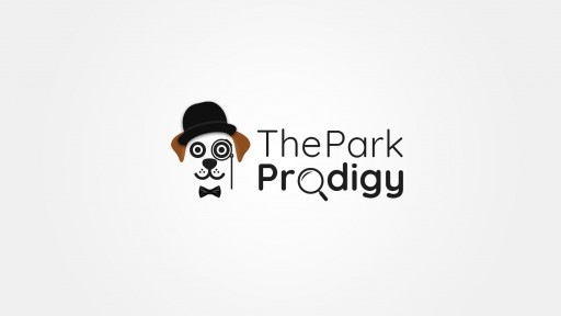 The Park Prodigy Announces Free Disney Gift Card With Purchase of Walt Disney World Ticket